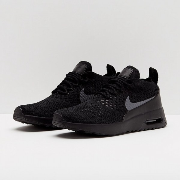 Nike WMNS Air Max Thea Flyknit